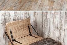 κατασκευες ξυλου