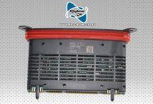 Lear LED AHL Modul TMS Treibermodul Treiber Bmw 3 F80 M3 F32 F82 F36 X5 F15 X6 F16 7440879 7427612