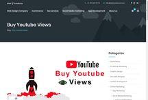 Buy youtube views -