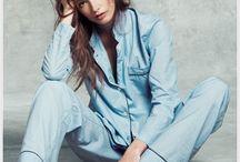 Every Wear / by Jennifer Lynne