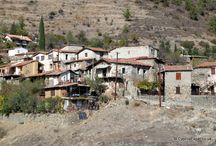 Lazania Village / Photos of Lazania Village