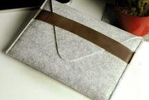 Çanta/Dikiş