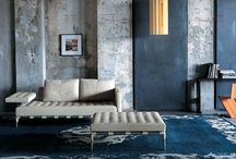 Cassina / Established in 1927, Cassina has been designing the future for over eighty years.