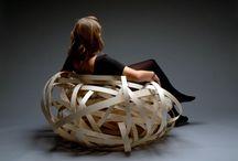 bamboo architectural design