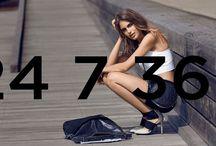 Friis Co / Friis & Company is een Deens modemerk met functionele en trendy tassen. Het merk ontwerpt mooie tassen voor stoere en dynamische vrouwen, voor werk of school.