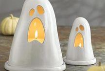 photophore/bougies