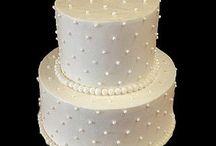Cake / by Jana Lipscomb