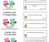 Classroom Ideas, Organization and Resources / by Carla Smith