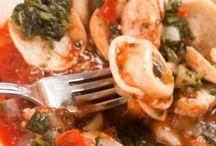 Food / Vegetarian food