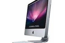 I mac
