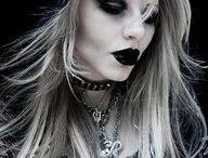 Makeup Witch
