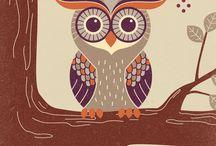 Owlzzz