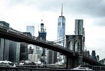 Urban City Life NYC articles