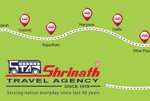 Shrinath Group of Companies