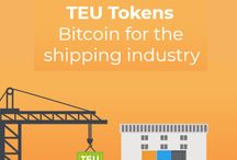 ACT FAST TO GET MORE TEU TOKENS
