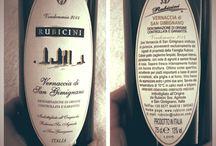 Włoskie Wino / włoskie wino