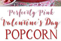 Valentine's Day / All things Valentines.