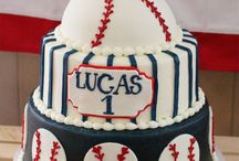 Cakes For Kids Birthday / Check out some of these awesome birthday cake ideas for boys and girls.