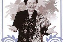 Tante Lien