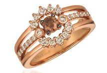 LeVian Royalty Collection
