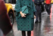 Coat style Mira