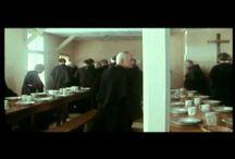 Movies & stories of the saints... / Catholic saints