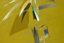 Architecture - Deconstructivism