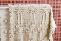 crochet/ DIY