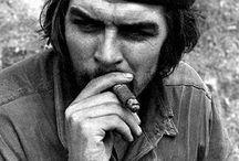 Cigars , smoke and ma.......