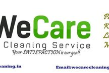 Ideas for the House cleaning service /  House Cleaning Flats Cleaning Floor Cleaning Spring Cleaning Window Cleaning After Construction Cleaning Service Commercial Cleaning Residential Cleaning Office Cleaning Carpet Cleaning Move Out/Move In Cleaning Car Washing