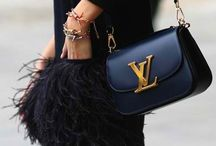 Bags and accessories