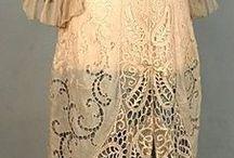 1912 items