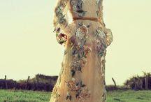 Fashion / Fashion for Passion