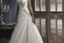 wedding / by Serina Leask