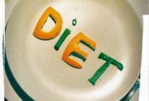 Diets / Organic Remedies Solutions