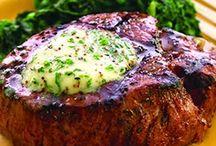 Foods - Beef