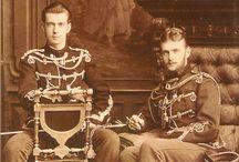 arystokraci