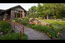 Sporty Retreat / St Croix River Valley, MN