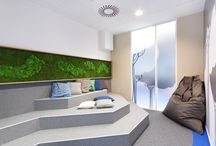 Relax zone / Relax, design, comfort, table, chair, soft seating, fatboy, rest