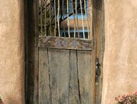 If I had my own house. . . / by Natasha Carpenter