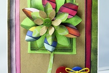 Awesome Paper Craft Blog