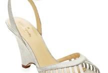 shoes I love / by Kia Wilson