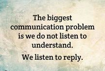 Communication Quotes / Funny and inspirational communication quotes