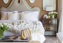 master bedroom designs cost