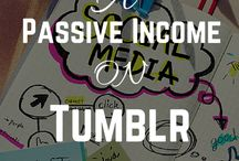 - Tumbler // portable income toolkit - / Tumbler guides, hints and tricks for #portableincome seekers.
