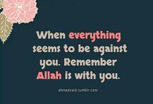 quote islam