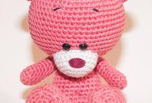 teddy anleitung