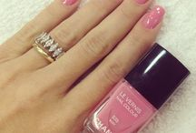 nail n beauty