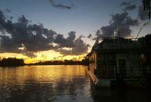 Photos / Sunset