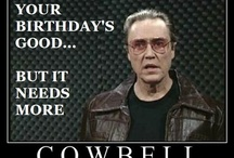 Cowbell